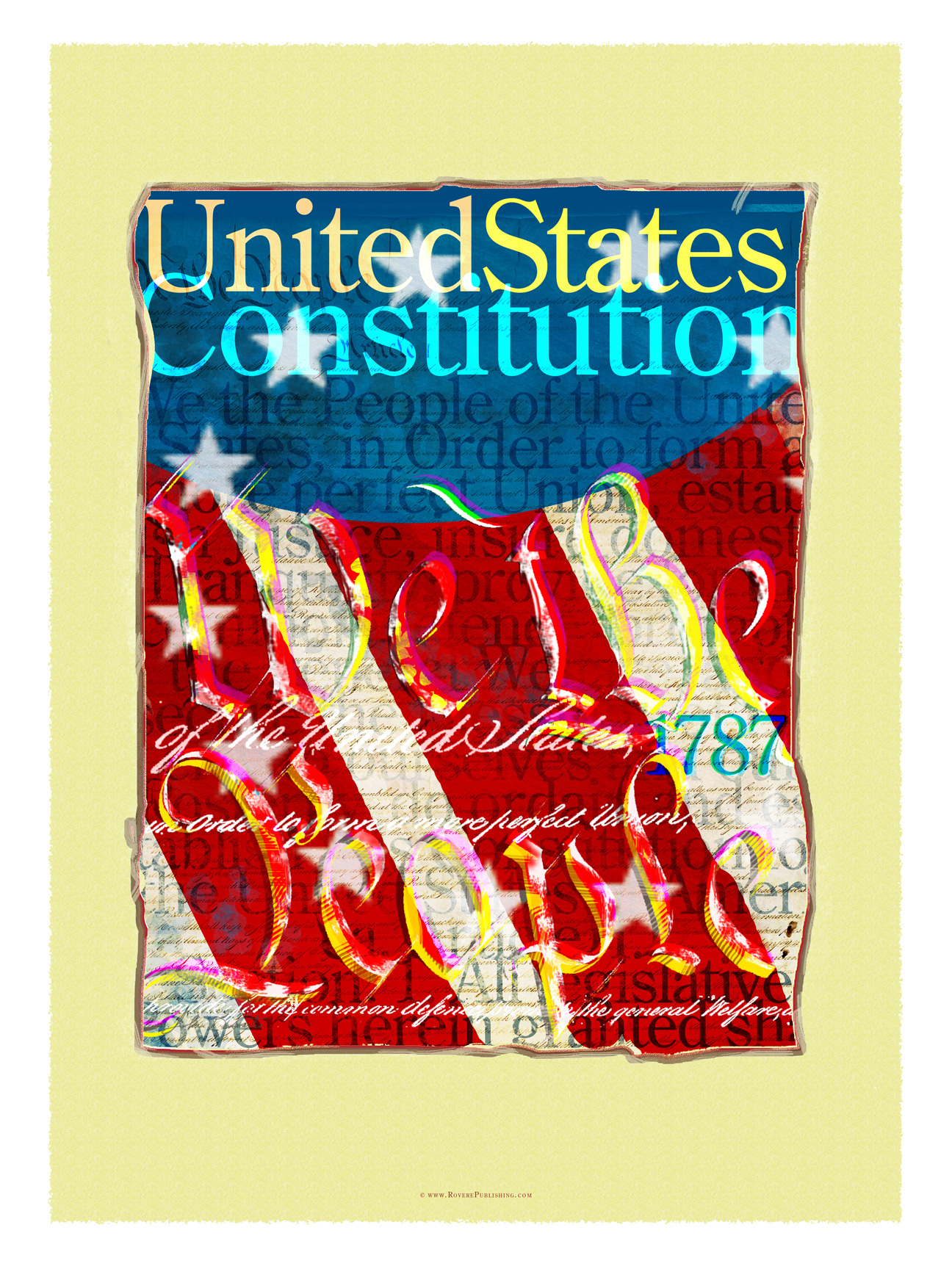united states constitution and johnny Start studying a constitution for the united states learn vocabulary, terms, and more with flashcards, games, and other study tools.